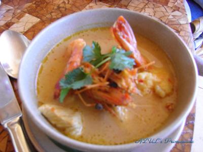 kila_food5.jpg
