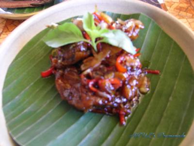 kila_food6.jpg