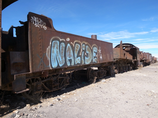 R0012653.jpg