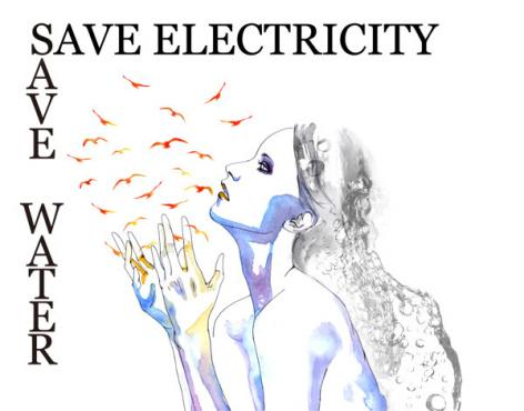 SAVE-WATER-SAVE-ELECTRICITY.jpg