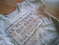 0618Tシャツ