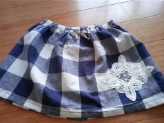 0629スカート