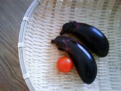 0702野菜