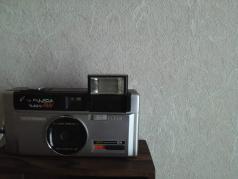 0112カメラ