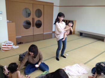 yuuka_convert_20130227213611.jpeg