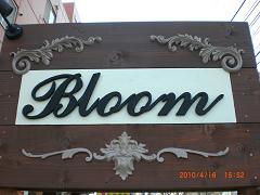 Bloom看板15