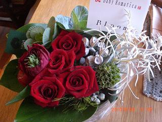 Bloomさんお花20