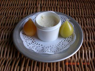 オレンジバタークリーム20