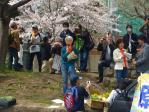 2011.04.10【浜岡原発をとめろ】 (5)