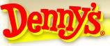 logo_20100121221205.jpg