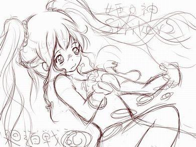 姫ちゃんver.1.15.jpg