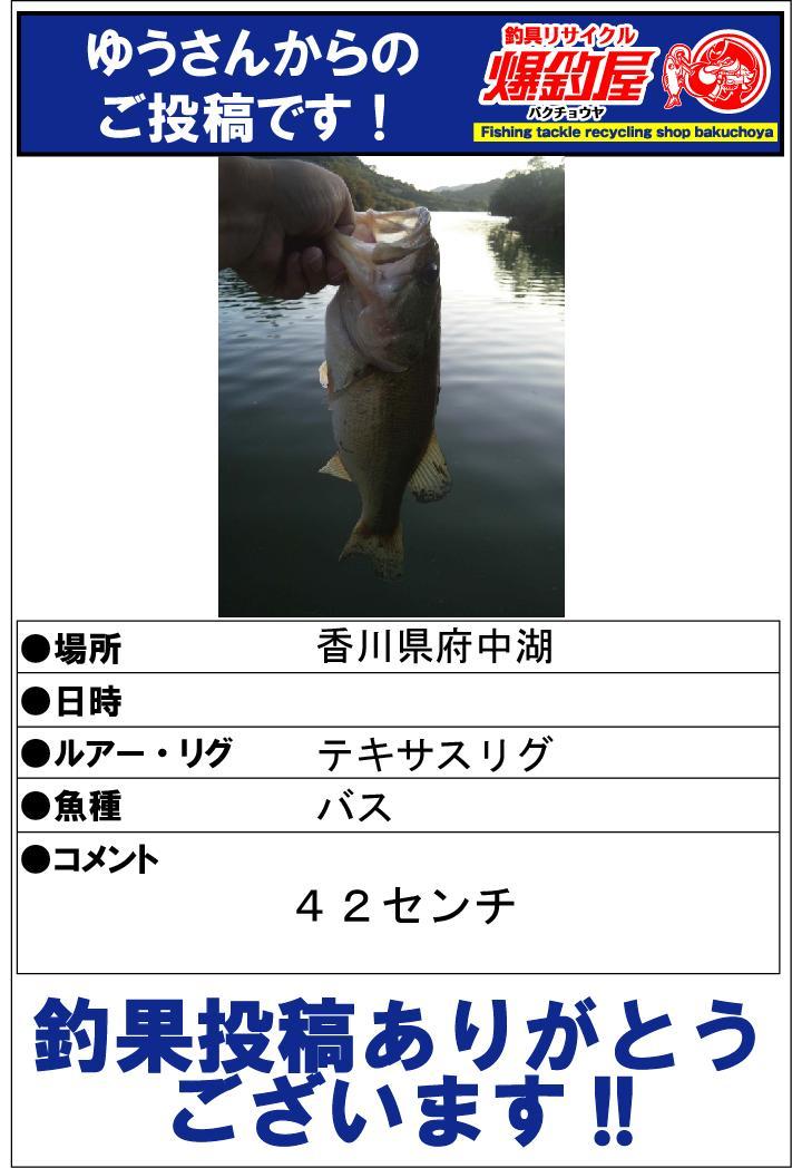 ゆうさん20131030