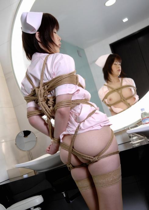 SHOKUGYOU3-1