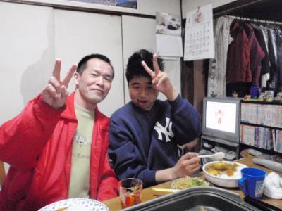 042_convert_20110403074856.jpg