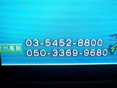 050_convert_20110312070835.jpg