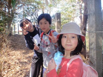 083_convert_20110316171024.jpg