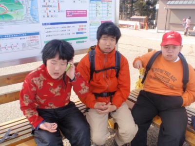 198_convert_20110317142838.jpg