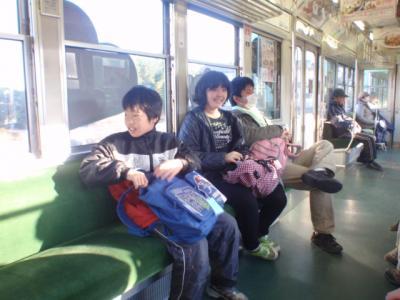 257_convert_20110316171630.jpg