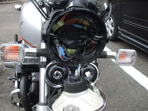 DSCF2790_convert_20120304090402.jpg