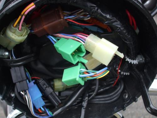 DSCF2791_convert_20120304090422.jpg
