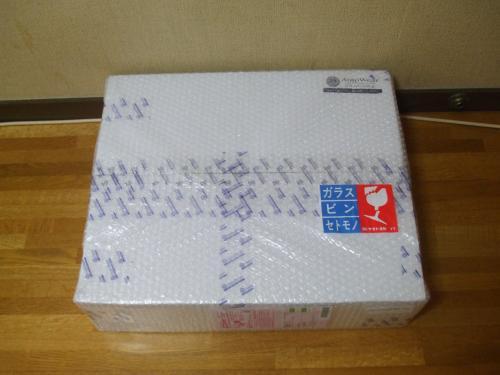 DSCF2835_convert_20120324115020.jpg