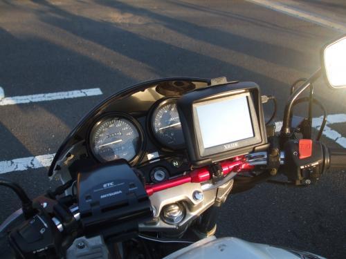 DSCF2899_convert_20120408200717.jpg