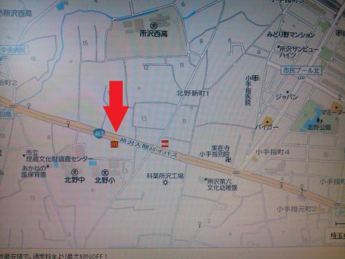 SN3N1039_convert_20120329153843.jpg