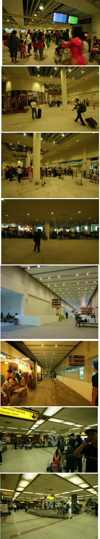 新空港ブログサイズ