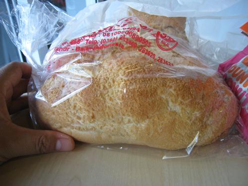 サヌールのおいしいパンやさん06
