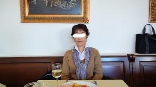 サルバトーレにて