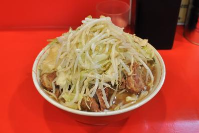 jirofutyu2-0.jpg