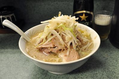 jirokotakibashi3-0.jpg