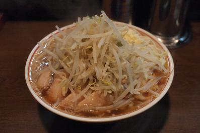 jiromusashi2-0.jpg