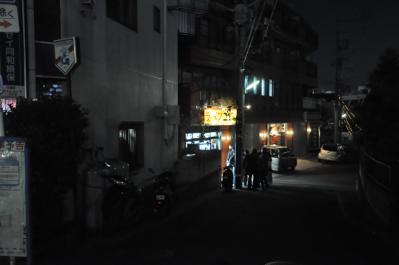 jironakayama1.jpg