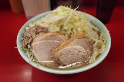 jironakayama2-0.jpg
