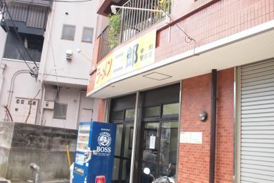 jironakayama2-2.jpg
