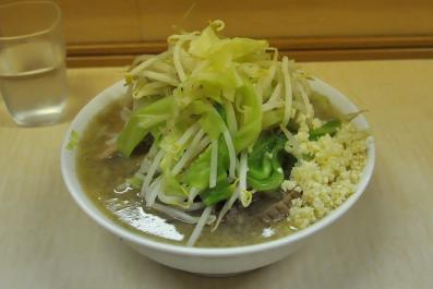 jiroookubo2-0.jpg