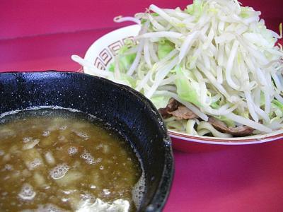 jirooomiya3-0.jpg