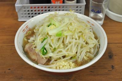 jiroshinagawa3-0.jpg