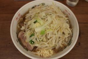 jiroshinagawa3-3.jpg