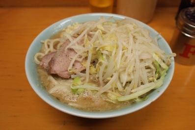 jiroshinbashi.jpg