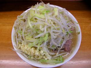 jirotachikawa2-3.jpg