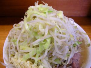 jirotachikawa2-4.jpg