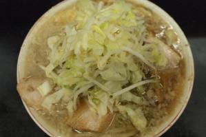 jirotsurumi5-3.jpg