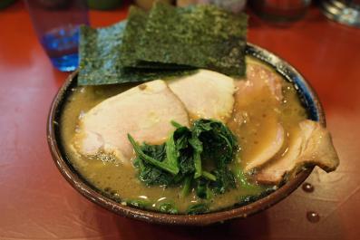 yoshimuraya.jpg