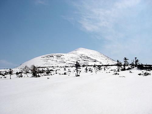 hitokoma2011-413-2.jpg