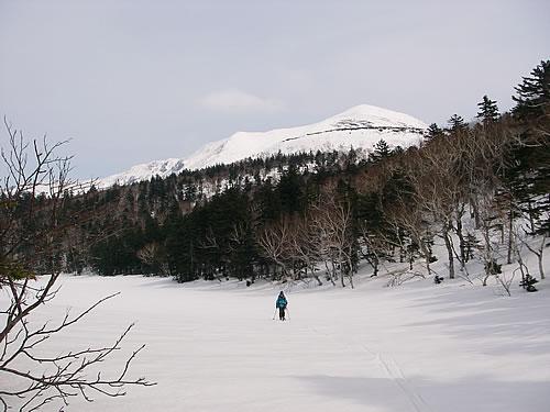 hitokoma2011-413-5.jpg