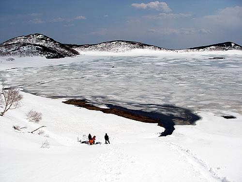 hitokoma2011-430.jpg