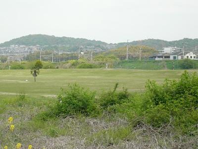 樟葉ゴルフ