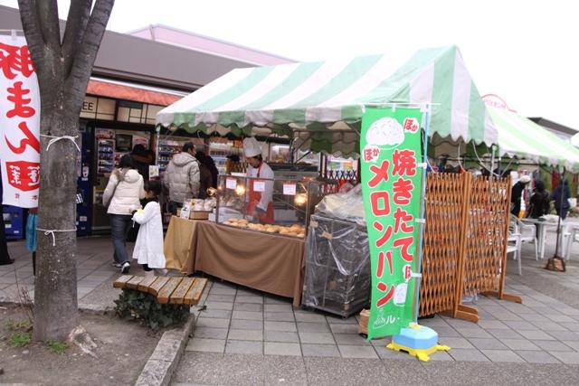 01IMG_7805.jpg